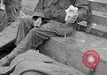 Image of 306th Infantry 77th Division Okinawa Ryukyu Islands, 1945, second 59 stock footage video 65675052945
