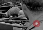 Image of 306th Infantry 77th Division Okinawa Ryukyu Islands, 1945, second 9 stock footage video 65675052946