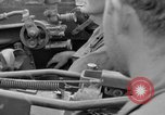 Image of 306th Infantry 77th Division Okinawa Ryukyu Islands, 1945, second 14 stock footage video 65675052946