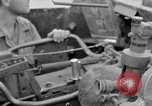 Image of 306th Infantry 77th Division Okinawa Ryukyu Islands, 1945, second 52 stock footage video 65675052946