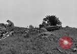 Image of 306th Infantry 77th Division Okinawa Ryukyu Islands, 1945, second 17 stock footage video 65675052947