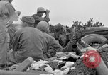 Image of 306th Infantry 77th Division Okinawa Ryukyu Islands, 1945, second 45 stock footage video 65675052947