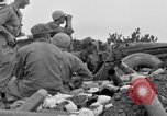 Image of 306th Infantry 77th Division Okinawa Ryukyu Islands, 1945, second 48 stock footage video 65675052947