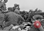 Image of 306th Infantry 77th Division Okinawa Ryukyu Islands, 1945, second 49 stock footage video 65675052947