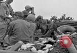 Image of 306th Infantry 77th Division Okinawa Ryukyu Islands, 1945, second 51 stock footage video 65675052947