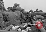 Image of 306th Infantry 77th Division Okinawa Ryukyu Islands, 1945, second 52 stock footage video 65675052947