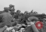 Image of 306th Infantry 77th Division Okinawa Ryukyu Islands, 1945, second 58 stock footage video 65675052947