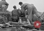 Image of 306th Infantry 77th Division Okinawa Ryukyu Islands, 1945, second 61 stock footage video 65675052947