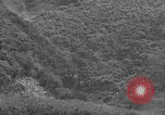 Image of 165th Infantry 27th Division Shima Okinawa Ryukyu Islands, 1945, second 52 stock footage video 65675052949
