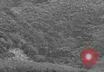 Image of 165th Infantry 27th Division Shima Okinawa Ryukyu Islands, 1945, second 54 stock footage video 65675052949