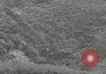 Image of 165th Infantry 27th Division Shima Okinawa Ryukyu Islands, 1945, second 56 stock footage video 65675052949