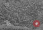 Image of 165th Infantry 27th Division Shima Okinawa Ryukyu Islands, 1945, second 61 stock footage video 65675052949