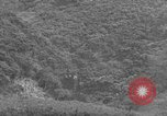 Image of 165th Infantry 27th Division Shima Okinawa Ryukyu Islands, 1945, second 62 stock footage video 65675052949