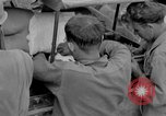 Image of 165th Infantry 27th Division Shima Okinawa Ryukyu Islands, 1945, second 11 stock footage video 65675052950