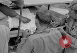 Image of 165th Infantry 27th Division Shima Okinawa Ryukyu Islands, 1945, second 15 stock footage video 65675052950