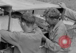 Image of 165th Infantry 27th Division Shima Okinawa Ryukyu Islands, 1945, second 17 stock footage video 65675052950