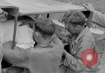 Image of 165th Infantry 27th Division Shima Okinawa Ryukyu Islands, 1945, second 19 stock footage video 65675052950
