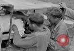 Image of 165th Infantry 27th Division Shima Okinawa Ryukyu Islands, 1945, second 20 stock footage video 65675052950
