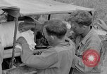 Image of 165th Infantry 27th Division Shima Okinawa Ryukyu Islands, 1945, second 21 stock footage video 65675052950