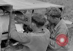 Image of 165th Infantry 27th Division Shima Okinawa Ryukyu Islands, 1945, second 22 stock footage video 65675052950