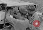 Image of 165th Infantry 27th Division Shima Okinawa Ryukyu Islands, 1945, second 23 stock footage video 65675052950