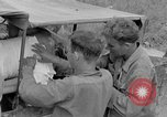 Image of 165th Infantry 27th Division Shima Okinawa Ryukyu Islands, 1945, second 24 stock footage video 65675052950