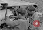 Image of 165th Infantry 27th Division Shima Okinawa Ryukyu Islands, 1945, second 25 stock footage video 65675052950