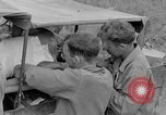 Image of 165th Infantry 27th Division Shima Okinawa Ryukyu Islands, 1945, second 26 stock footage video 65675052950