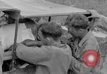 Image of 165th Infantry 27th Division Shima Okinawa Ryukyu Islands, 1945, second 27 stock footage video 65675052950