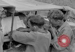 Image of 165th Infantry 27th Division Shima Okinawa Ryukyu Islands, 1945, second 28 stock footage video 65675052950