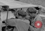 Image of 165th Infantry 27th Division Shima Okinawa Ryukyu Islands, 1945, second 30 stock footage video 65675052950