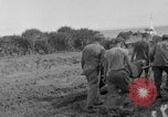Image of 165th Infantry 27th Division Shima Okinawa Ryukyu Islands, 1945, second 19 stock footage video 65675052951