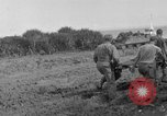 Image of 165th Infantry 27th Division Shima Okinawa Ryukyu Islands, 1945, second 20 stock footage video 65675052951