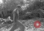 Image of 165th Infantry 27th Division Shima Okinawa Ryukyu Islands, 1945, second 28 stock footage video 65675052951