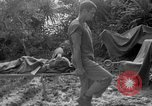 Image of 165th Infantry 27th Division Shima Okinawa Ryukyu Islands, 1945, second 30 stock footage video 65675052951