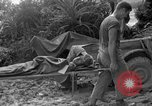 Image of 165th Infantry 27th Division Shima Okinawa Ryukyu Islands, 1945, second 33 stock footage video 65675052951