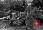 Image of 165th Infantry 27th Division Shima Okinawa Ryukyu Islands, 1945, second 34 stock footage video 65675052951