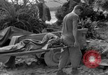 Image of 165th Infantry 27th Division Shima Okinawa Ryukyu Islands, 1945, second 35 stock footage video 65675052951