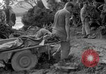 Image of 165th Infantry 27th Division Shima Okinawa Ryukyu Islands, 1945, second 37 stock footage video 65675052951