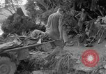 Image of 165th Infantry 27th Division Shima Okinawa Ryukyu Islands, 1945, second 38 stock footage video 65675052951