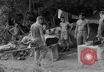 Image of 165th Infantry 27th Division Shima Okinawa Ryukyu Islands, 1945, second 41 stock footage video 65675052951