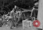 Image of 165th Infantry 27th Division Shima Okinawa Ryukyu Islands, 1945, second 42 stock footage video 65675052951