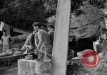 Image of 165th Infantry 27th Division Shima Okinawa Ryukyu Islands, 1945, second 45 stock footage video 65675052951