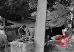 Image of 165th Infantry 27th Division Shima Okinawa Ryukyu Islands, 1945, second 47 stock footage video 65675052951