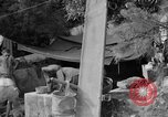 Image of 165th Infantry 27th Division Shima Okinawa Ryukyu Islands, 1945, second 48 stock footage video 65675052951