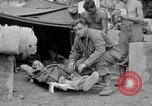 Image of 165th Infantry 27th Division Shima Okinawa Ryukyu Islands, 1945, second 59 stock footage video 65675052951