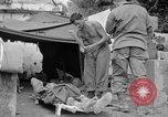 Image of 165th Infantry 27th Division Shima Okinawa Ryukyu Islands, 1945, second 62 stock footage video 65675052951