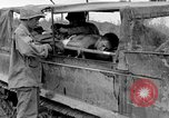 Image of 165th Infantry 27th Division Shima Okinawa Ryukyu Islands, 1945, second 9 stock footage video 65675052953