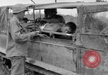 Image of 165th Infantry 27th Division Shima Okinawa Ryukyu Islands, 1945, second 11 stock footage video 65675052953
