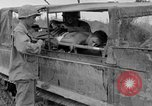 Image of 165th Infantry 27th Division Shima Okinawa Ryukyu Islands, 1945, second 12 stock footage video 65675052953